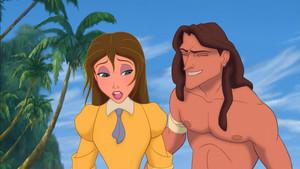 Tarzan 1999 BDrip 1080p ENG ITA x264 MultiSub Shiv .mkv snapshot 01.21.47 2014.11.17 20.24.53