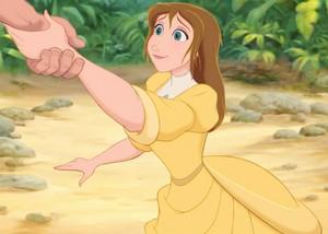 Tarzan 1999 BDrip 1080p ENG ITA x264 MultiSub Shiv .mkv snapshot 01.21.53 2014.11.18 20.01.43
