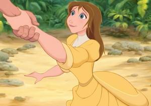 Tarzan 1999 BDrip 1080p ENG ITA x264 MultiSub Shiv .mkv snapshot 01.21.53 2014.11.18 20.01.48