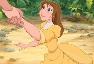Tarzan 1999 BDrip 1080p ENG ITA x264 MultiSub Shiv .mkv snapshot 01.21.53 2014.11.18 20.01.53