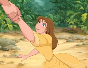 Tarzan  1999  BDrip 1080p ENG ITA x264 MultiSub  Shiv .mkv snapshot 01.21.53  2014.11.18 20.02.13