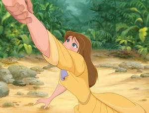 Tarzan 1999 BDrip 1080p ENG ITA x264 MultiSub Shiv .mkv snapshot 01.21.53 2014.11.18 20.02.18