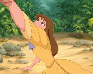 Tarzan  1999  BDrip 1080p ENG ITA x264 MultiSub  Shiv .mkv snapshot 01.21.54  2014.11.18 20.02.24