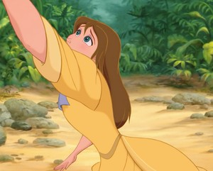 Tarzan 1999 BDrip 1080p ENG ITA x264 MultiSub Shiv .mkv snapshot 01.21.54 2014.11.18 20.02.28