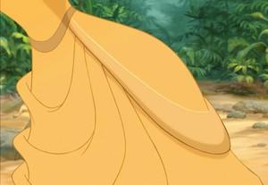 Tarzan  1999  BDrip 1080p ENG ITA x264 MultiSub  Shiv .mkv snapshot 01.21.54  2014.11.18 20.02.42