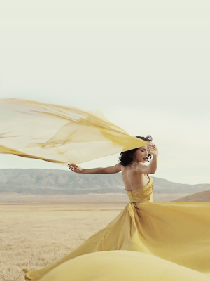 "Taylor nhanh, swift ""Wildest Dreams"" MV"