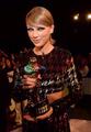 Taylor at VMAs  - taylor-swift photo
