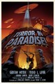 Terror in Paradise! - video-games wallpaper