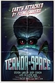 Terror in Space - video-games photo