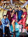 The Hollywood Reporter -