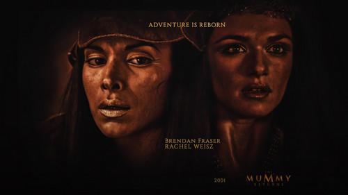 the mummy hd wallpapers websitereports596webfc2com