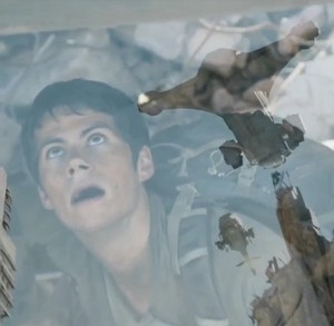 The Scorch Trials still