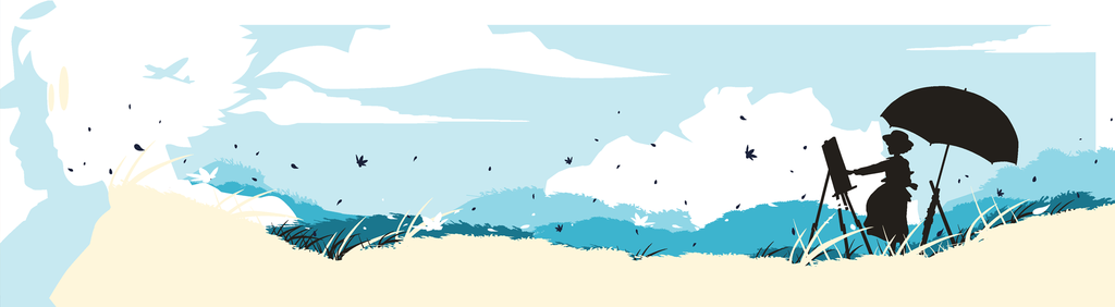 The Wind Rises Images Wallpaper And Background Photos