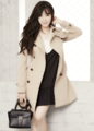 Tiffany beauty ღღ - girls-generation-snsd photo