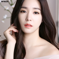Tiffany ♔♥–♥♔ - girls-generation-snsd photo
