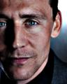 Tom Hiddleston - hottest-actors photo