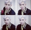 Top hottie♔♥–♥♔~ - big-bang photo
