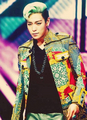 Top hottie♔♥–♥♔~