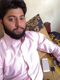 Umar Chopra