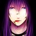 VOCALOID - vocaloids icon