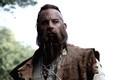 Vin Diesel as Kaulder in The Last Witch Hunter