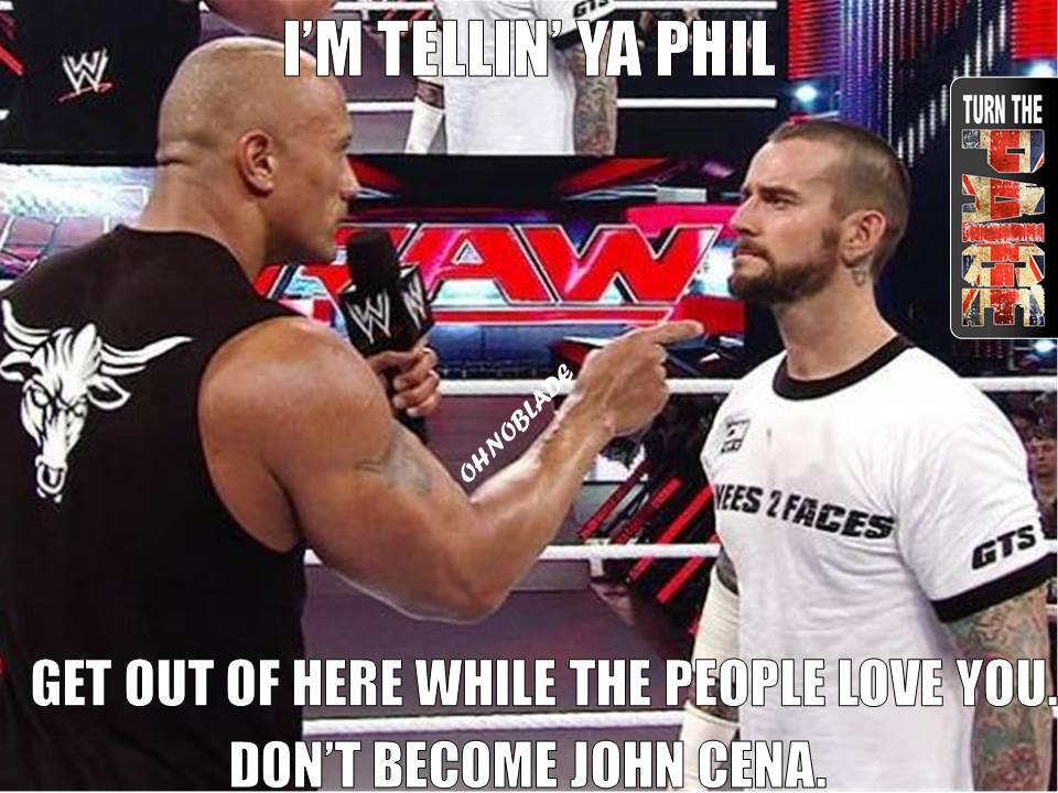 Wwe Images Wwe Meme Hd Wallpaper And Background Photos 38883150