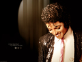 Wallpaper michael jackson 7044258 - michael-jackson photo