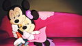 Walt Disney Screencaps - Mickey Mouse & Minnie Mouse