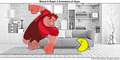 Wreck-It Ralph 2 Animation of Ideas 7 - wreck-it-ralph photo