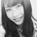 Yokoyama Yui Icons - akb48 icon