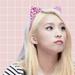 Yoon Bora - sistar-%EC%94%A8%EC%8A%A4%ED%83%80 icon