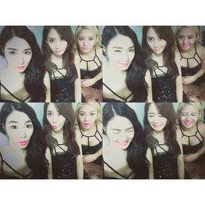 YoonHyoFany