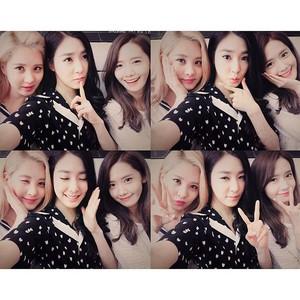 YoonSeoFany