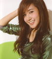 Yuriღღ - girls-generation-snsd photo