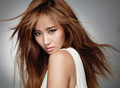 Yuri~urban decayღღ - girls-generation-snsd photo