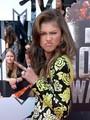 Zendaya Coleman  2014 MTV Movie Awards  01 720x960 - zendaya-coleman photo