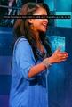 Zendaya Coleman : An inspiration  - zendaya-coleman fan art