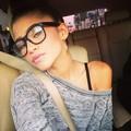 Zendaya Coleman Celebrity Social Media Pics U4o - zendaya-coleman photo