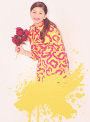 Zendaya : কুইন of Hearts : Amazing অনুরাগী Art