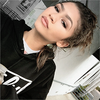 Zendaya Coleman photo possibly with a newspaper, a sign, and a drafting table called Zendaya
