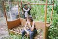 Zendaya - zendaya-coleman photo