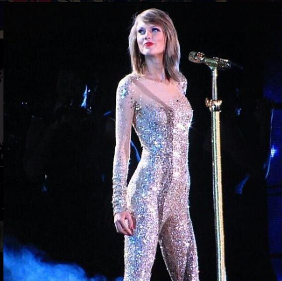 Taylor Swift Concerts images a9d8ca932ebc5226354cfcdc2f6fc4feb703bb79 wallpaper and background ...