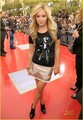 ashley tisdale got her michael jackson shirt on - michael-jackson photo