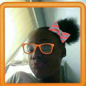avatar 1439132487593