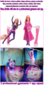 barbie spy squad.PNG - barbie-movies fan art