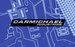 charmichael industries