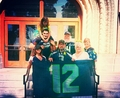e9f253f1 428b 4b73 939d c61ac6423384 1  2  - seattle-seahawks photo