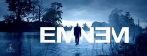 Eminem fb cover