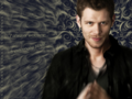 fresh young blood - the-vampire-diaries-tv-show wallpaper