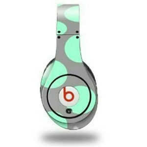 have these beats